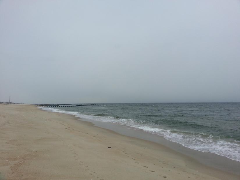 BeachSolitude