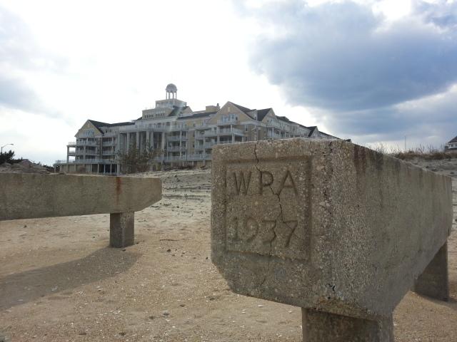 WPA1937_Beach